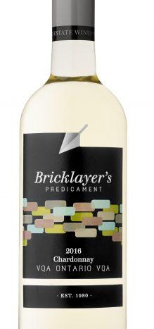 2016-Bricklayers-Chardonnay-v2