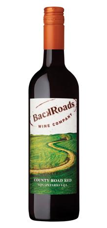 2019_Backroads-County-Road-Red-v2 website