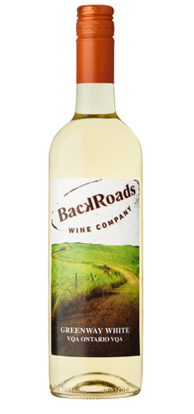 2019_Backroads-Greenway_white website)