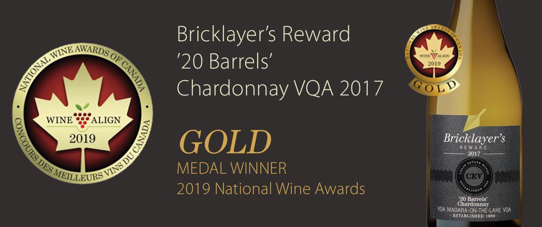 AwardsSlide_Chardonnay