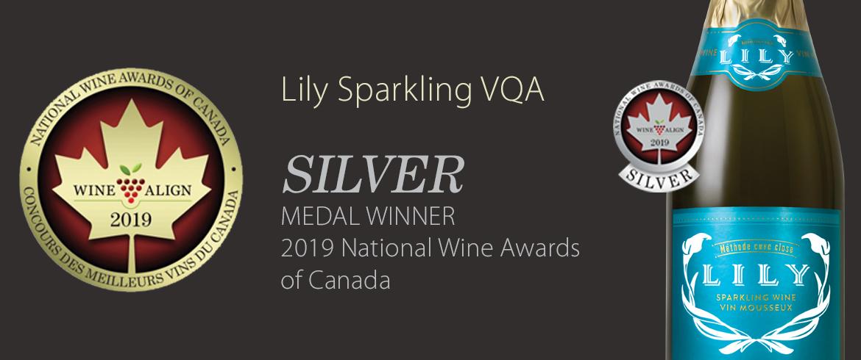 AwardsSlide_Lily
