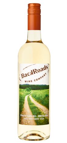 Back Roads Pinot Grigio Riesling WEBSITE copy