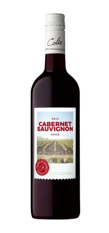CIS_2014_Cabernet-Sauvignon_web