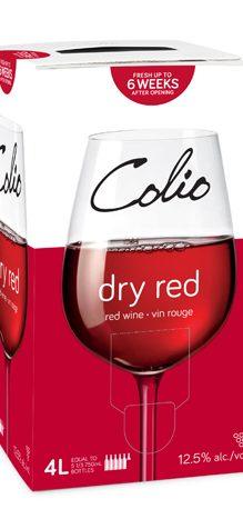 Colio_Red4LMockup web