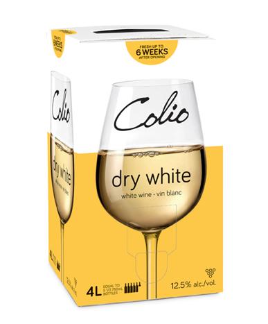 Colio_dryWhite4LMockup web