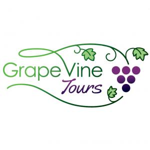 GrapeVineTours_logo