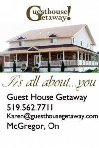 GuesthouseGetaway2