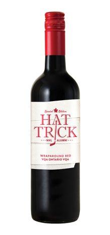 HatTrick_WraparoundRedweb