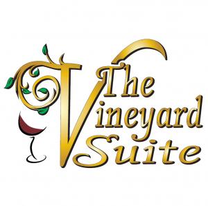 TheVineyardSuite_logo