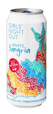 White Sangria Can WEB