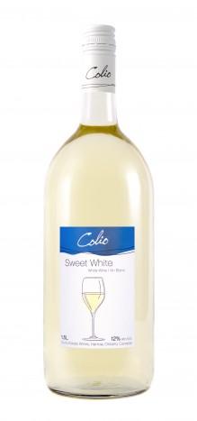 fSweet White 1.5