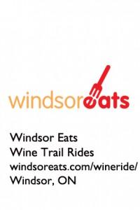 windsoreats