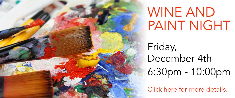 wine&paint_Dec4