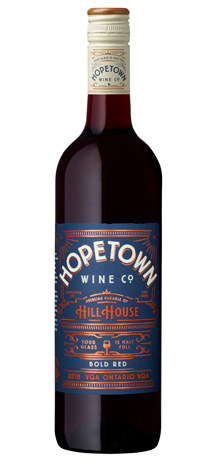 2018 Hopetown Bold red web