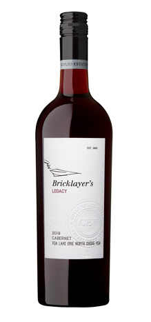 2019 Bricklayers-Legacy Cabernet web