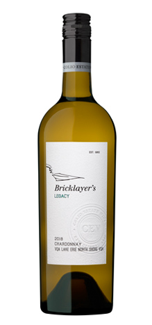 2019 Bricklayers-Legacy Chardonnay web