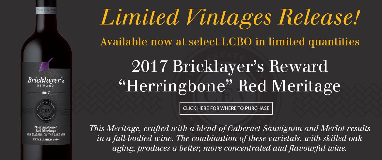 BR_HerringboneRlease_slide2