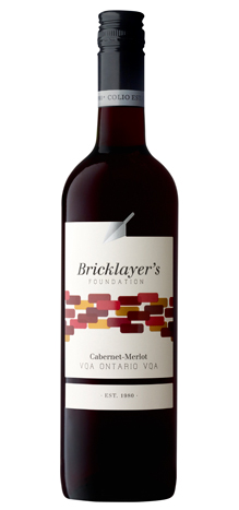 Bricklayers-Foundation-Cabernet-Merlot-750mL Web