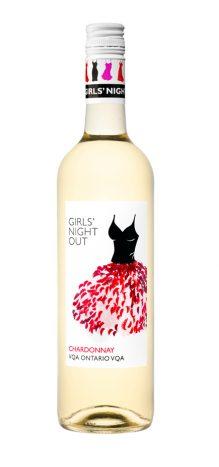 ChardonnayNV-Girls Night Out-Feather_web