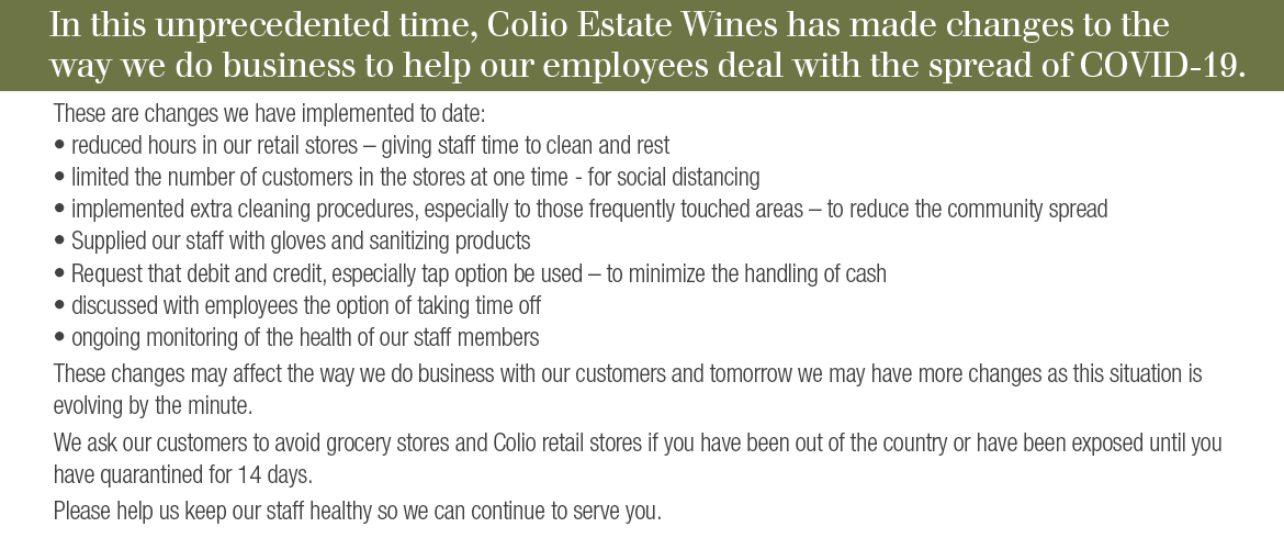 Colio_winery_covidSlider3_new