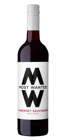 Most Wanted Cab Sauv Web