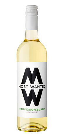 Most Wanted Sauv Blanc web