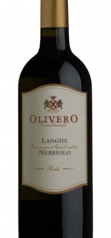 Nebbiolo photo