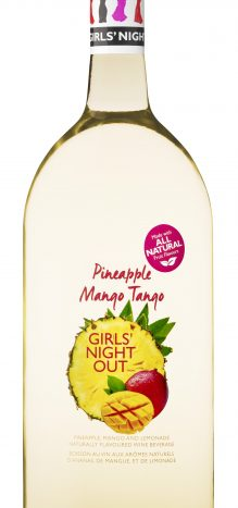 Pineapple-Mango-Tang-1500ml 2016