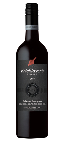 Rewards Cab Sauvignon 2017 WEB