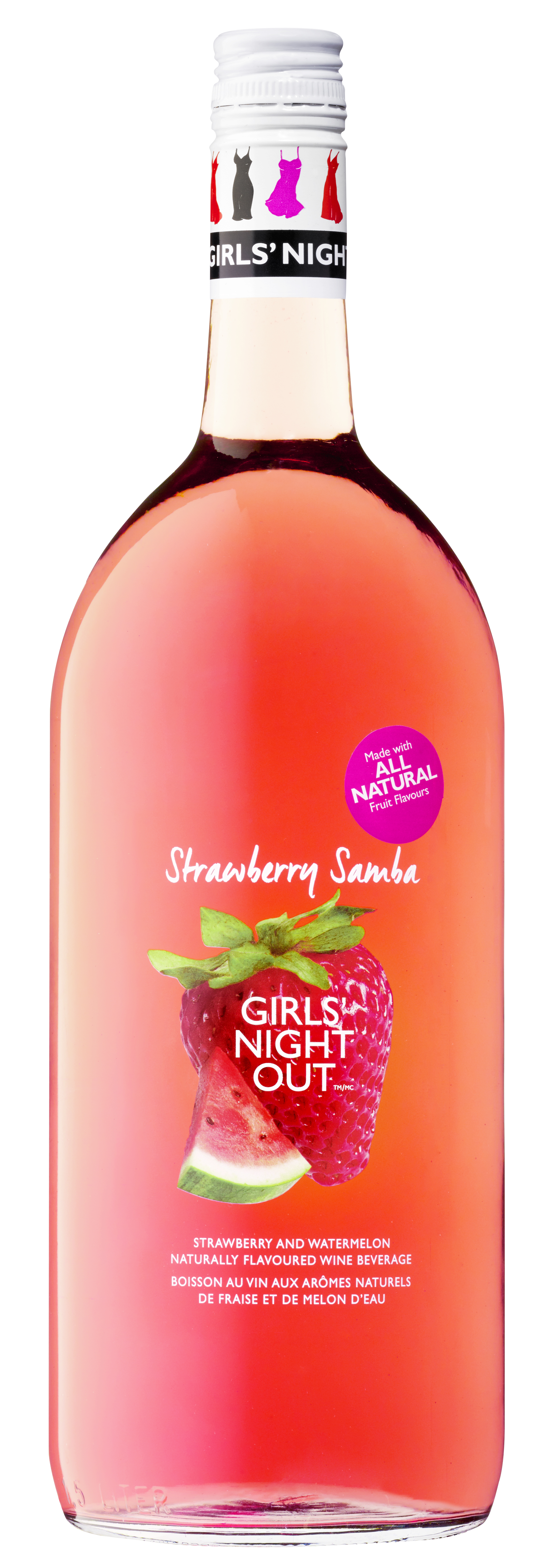 Strawberry-Samba-1500ml-2016