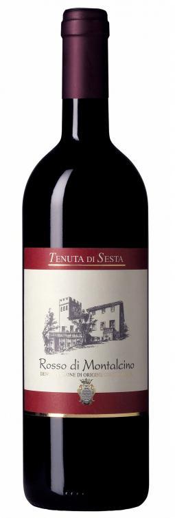 Tenuta+di+Sesta+Rosso+di+Montalcino-255x2362r0np