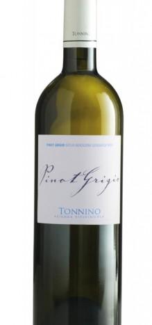 Tonnino - Pinot Grigio
