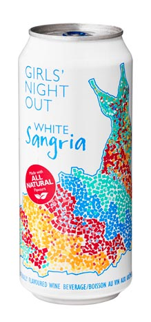 White Sangria Can WEB