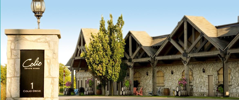 Colio Winery