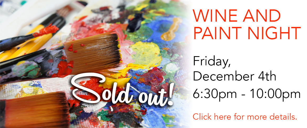 wine&paint_Dec4_soldout