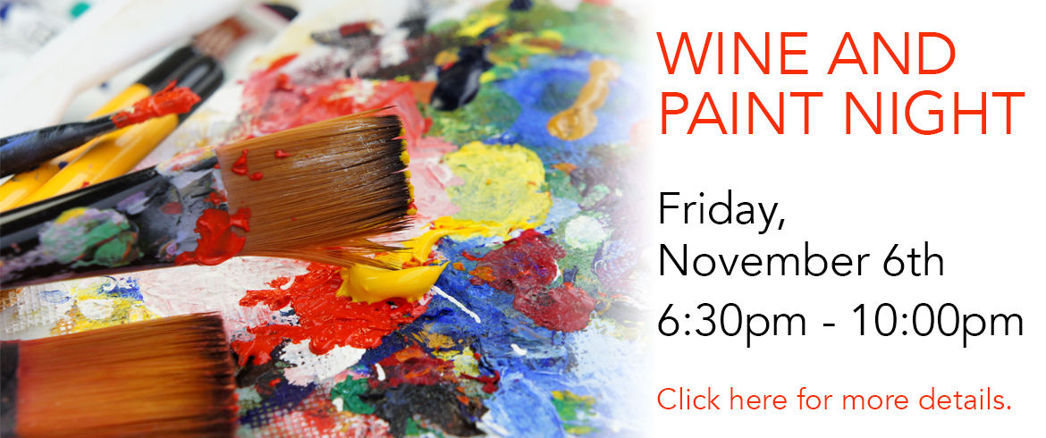 wine&paintnite_Nov6