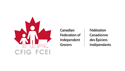 CFIG (FCEI) Logo