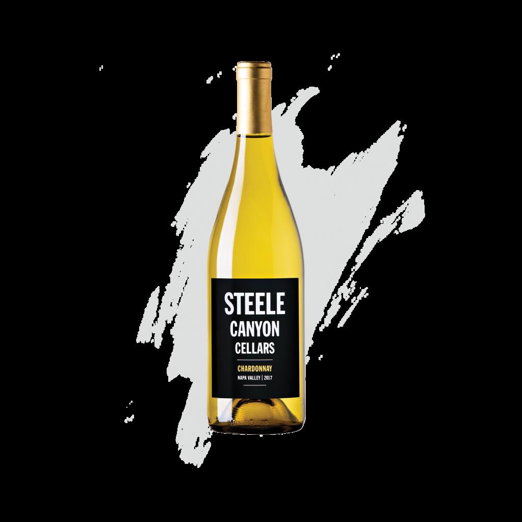 Steele Canyon Chardonnay