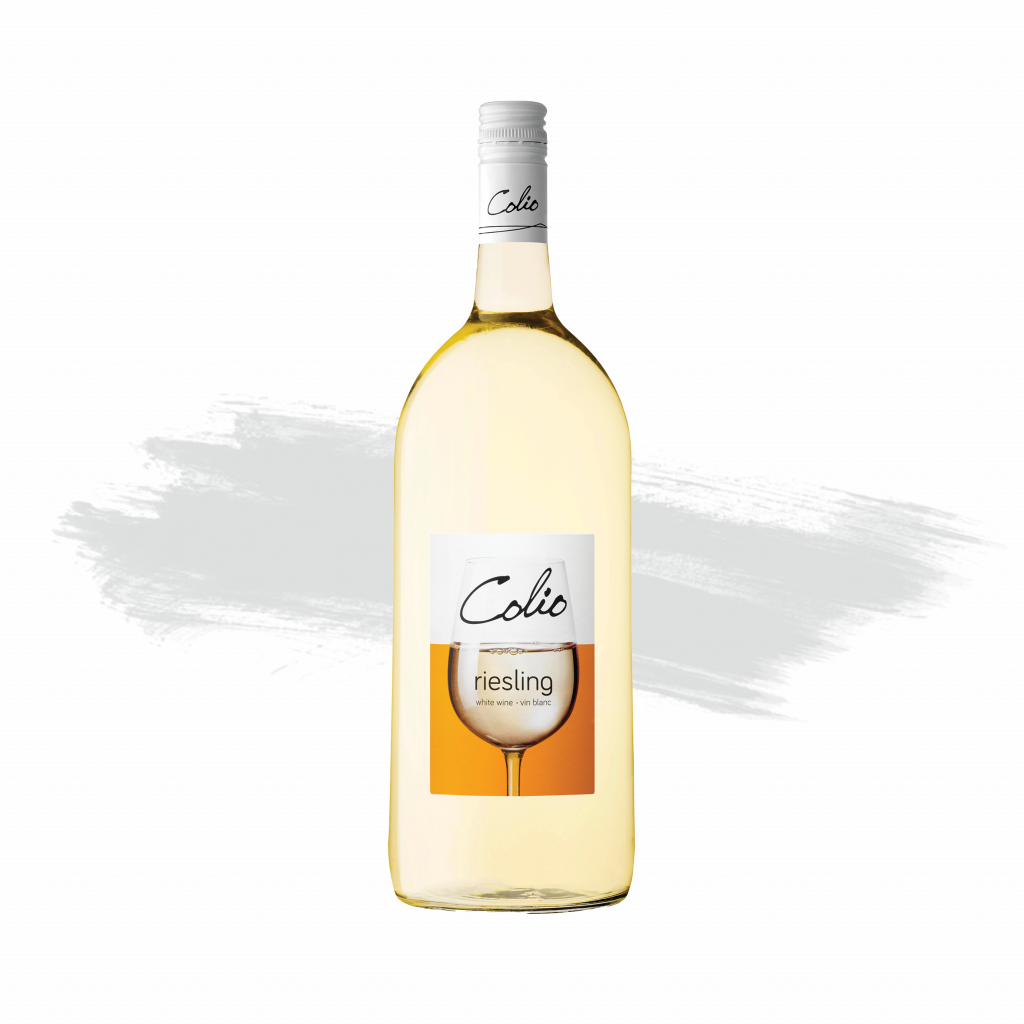 Colio Riesling