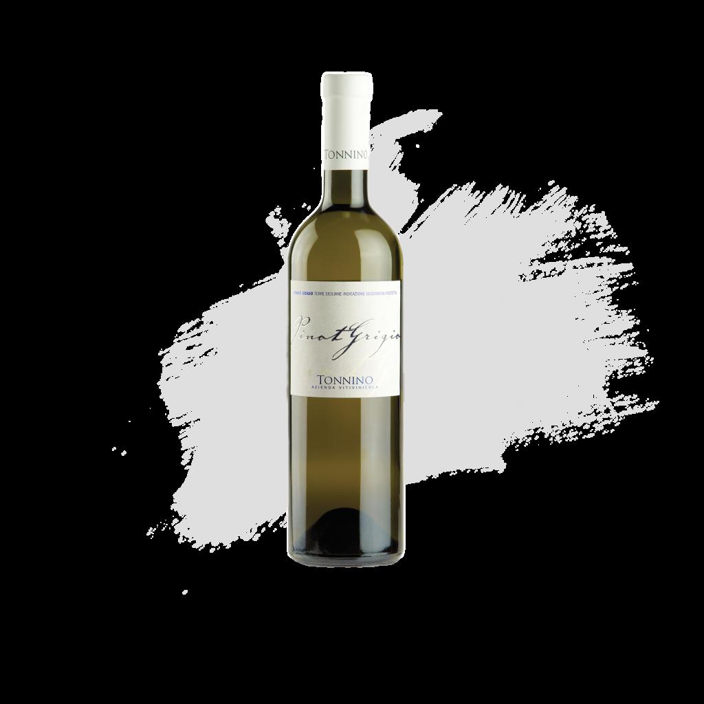 Tonnino Pinot Grigio
