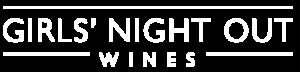 Girls' Night Out Logo