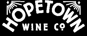 Hopetown Logo