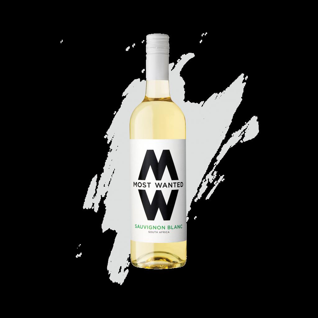Most Wanted Sauvignon Blanc