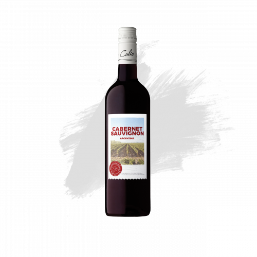 Colio International Cabernet Sauvignon